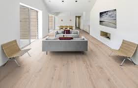 Floors R Us by