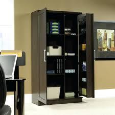 sauder homeplus wardrobe storage cabinet sauder storage cabinet homeplus wardrobe dakota oak color base