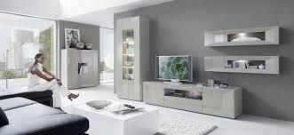 Wohnzimmer Einrichten Grundlagen Wohnideen Wohnzimmer Moderne U2013 Ragopige Info