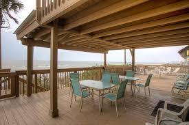 golden beach house ben u0027s beach homes