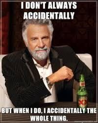 Old Internet Memes - social media top tip the scoop on internet memes event marketer