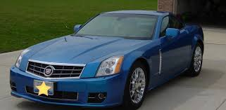 cadillac xlr forum 2009 xlr for sale cadillac xlr forum xlr and xlr v forums