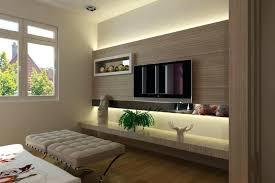 tv stands for bedroom dressers tv for bedroom tv stand bedroom dresser siatista info