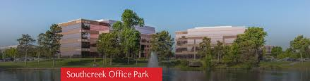 office space for lease u0026 rent overland park ks office space