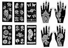make up henna black tattoo henna tattoo wheretoget henna