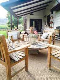 Outdoor Waterproof Furniture by How To Waterproof Outdoor Furniture The Easy Way Outdoor Wood