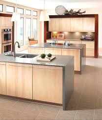 maple kitchen ideas maple kitchen cabinets advertisingspace info