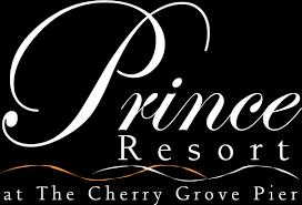 best hotels in myrtle beach black friday deals north myrtle beach resorts u0026 hotels prince resort of cherry grove