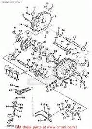 dodge ram 2500 vin decoder dodge ram truck vin number decoder dodge vin transmission