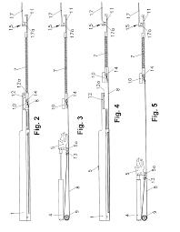 how to draw a sliding door in plan saudireiki