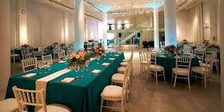 chicago wedding venues on a budget chez chicago weddings get prices for wedding venues in chicago il