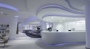 led strip lights for bathrooms