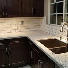 premium cabinets santa ana builders surplus kitchen bath cabinets 173 photos 228 reviews