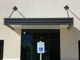 Awnings At Home Depot Door Awnings At Home Depot Also Door Awnings Australia U2013 Home
