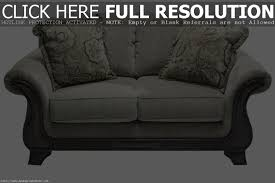 Loveseat Sleeper Sofa Popular Of Sleeper Sofa Loveseat Cool Home Furniture Ideas With