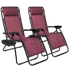 Indoor Zero Gravity Chair Amazon Best Sellers Best Patio Lounge Chairs