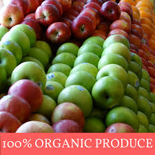 natural grocery u2013 independently owned organic grocery store our