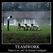 Teamwork Memes - funny memes about teamwork 3 king tumblr