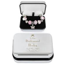 flower girl charm bracelet 22 best my pandora bracelet images on pandora charms