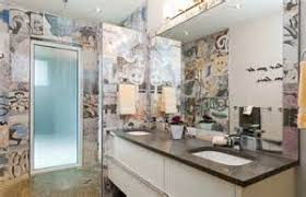 funky bathroom wallpaper ideas collections of funky bathroom designs free home designs photos