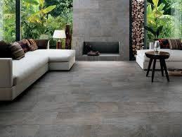 livingroom tiles trust series porcelain tiles range contemporary living room