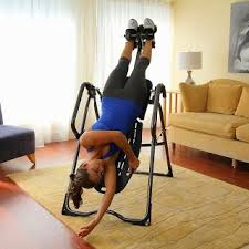 body bridge inversion table teeter hang ups inversion tables pictures find out more ways to