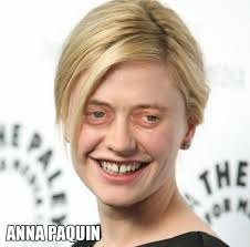 Steve Buscemi Eyes Meme - steve buscemi s eyes on famous ladies 20 pics izismile com