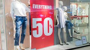 shopping designer factory outlet malls in discount designer shopping