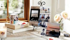 shutterfly black friday 2017 shutterfly 20 off 20 purchase plus free unlimited photo