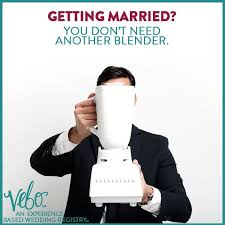 great places for wedding registry vebo is an experience based wedding registry www vebolife