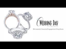 wedding day jewelers wedding day diamonds testimonials