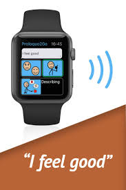 proloquo2go manual 102 best aac communication u0026 apps images on pinterest