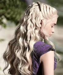 of the hairstyles images 12 most amazing game of thrones hairstyles daenerys targaryen