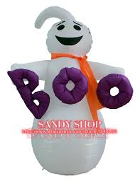 cheap inflatable halloween decorations outdoor find inflatable