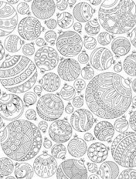free christmas coloring pages create coloring