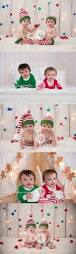 a sneak peek of the v twins holiday christmas card portrait