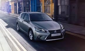 lexus hybrid ct200h interior lexus 2019 2020 lexus ct 200h entirely new automotive new