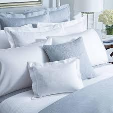 Ralph Lauren Antigua King Comforter Ralph Lauren Paisley Bedding Queen Comforter Sets Comforter Sets