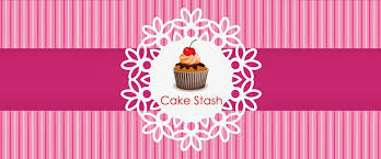 cake stash clean and simple cake design online craftsy class