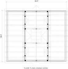 floor plan mountain construction