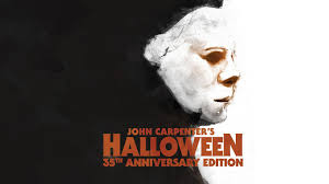 Halloween Remake 2013 by Friday Fun Fact Halloween 1978 Warrenisweird