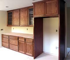 refrigerator cabinet panels new 7 best refrigerators with panels