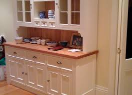 custom kitchen cabinets phoenix fantastic photograph kitchen cabinet knobs home depot near cabinet