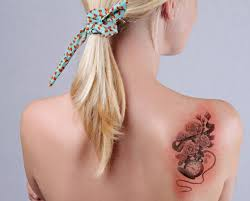 tattoo bacterial infection treatment tattoo infection lovetoknow