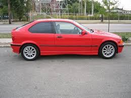 318ti bmw 1997 bmw 318ti hatchback