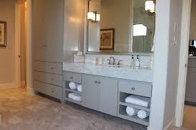 bathroom countertop storage ideas storage bathroom counter storage tower with bathroom countertop