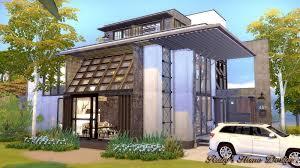 lovely house design for small lot 7 05 jpg bokemin com