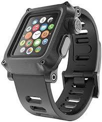apple watch series 1 target black friday best 25 apple watch waterproof ideas on pinterest apple watch