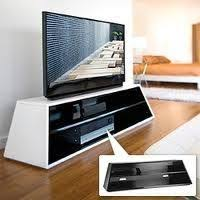 low profile tv cabinet 20 best low profile tv stand images on pinterest low profile tv