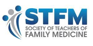 Table Rock Family Medicine Stfm Conference
